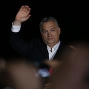 Victoire d'Orban ou la tentation de la démocratie illibérale