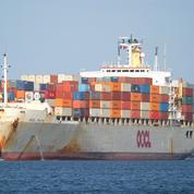 Climat: le transport maritime dans le viseur
