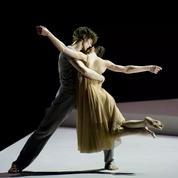 Roméo et Juliette ,version Berlioz à l'Opéra