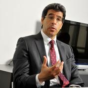 Awwad Alawwad : «Notre plan culturel pour l'Arabie saoudite est une thérapie de choc»