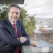 Thomas Saunier: «Le digital permet aux utilisateurs d'être acteurs de la prévention»