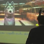 L'Île aux chiens : des acteurs français donnent de la voix