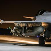 Caroline Galactéros: «Pourquoi la France ne doit pas s'associer aux frappes en Syrie»
