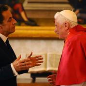 De de Gaulle à Macron, à chaque président sa vision de l'Église