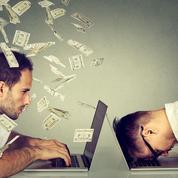Ces entreprises qui laissent leurs employés choisir leur salaire