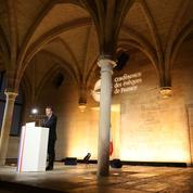 Guillaume Tabard : «Réactions pavloviennes et risques politiques»