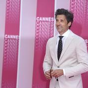 De Dempsey au Capitaine Marleau ,la première saison de Canneseries voit la vie en rose