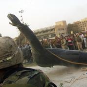 Irak, Libye, Syrie : près de trente ans d'interventions occidentales au Moyen-Orient