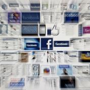 Un nouveau règlement pour la protection des données personnelles
