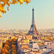 Pour réussir le Grand Paris du logement, l'État doit faire appel aux constructeurs privés