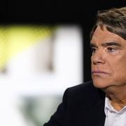 Affaire Adidas : un avis rendu à la Cour de cassation donne raison à Bernard Tapie
