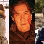 L'Île aux chiens ,The Third Murder ,Taxi 5 ... Les films à voir ou à éviter cette semaine