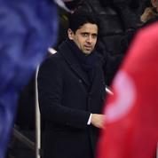 Fair-play financier : le PSG aurait «surévalué» ses contrats de sponsoring