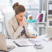 Cadres: 60% des femmes estiment gagner moins que les hommes