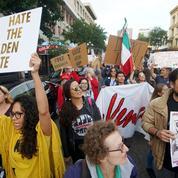 La Californie mobilise des militaires contre la criminalité