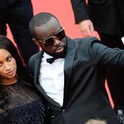 Le Festival de Cannes a prévu une punition pour les auteurs de selfie sur le tapis rouge