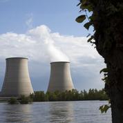 Nucléaire : l'État doit concilier de multiples objectifs