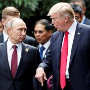 Syrie : entre Russie et États-Unis, l'escalade est-elle inéluctable?