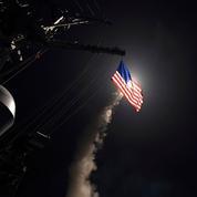 Syrie : «Pour peser, la France doit s'affranchir de l'alliance atlantique»