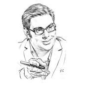 """Mathieu Bock-Côté : «Oui à la """"PMA pour tous"""" et non à la GPA? L'exemple du Canada n'est pas rassurant»"""