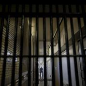 La peine de mort recule dans le monde mais la situation reste alarmante dans certains pays