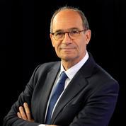 Éric Woerth (LR): «Les économies, il faut s'y attaquer maintenant, pas à la fin du quinquennat»