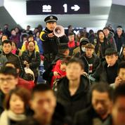 En Chine, mieux vaut être communiste et chevelu pour donner son sperme