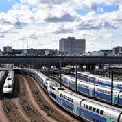 SNCF : l'État s'engage sur une reprise progressive de la dette