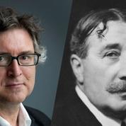Alain, Laval, Heidegger et les Juifs : même combat ?