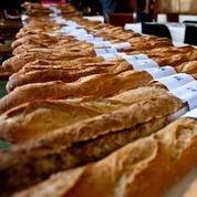 La meilleure baguette de Paris se trouve dans le XIVe