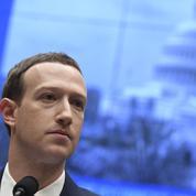 Pourquoi nous sommes incapables de quitter Facebook : le regard d'un psy