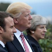 Frappes en Syrie : le bilan incertain de la participation française