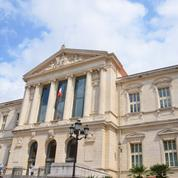 À Nice, les avocats en grève totale et illimitée