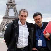 Interview de Macron : une pluie de critiques sur la forme du débat