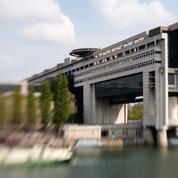 Fraude fiscale : qu'est-ce que le «verrou de Bercy» ?