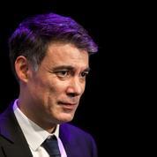 Interview de Macron : Olivier Faure regrette une «mise en scène du pouvoir»