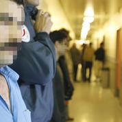 Les mesures polémiques du projet de loi asile et immigration