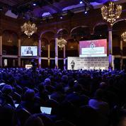 Plus de 500 personnes au Big Bang Figaro
