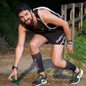 Le «plogging», la nouvelle tendance qui concilie sport et environnement