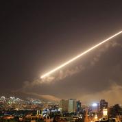Frappes en Syrie : «La France doit retrouver son ADN stratégique»