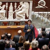Trudeau vante l'accord Europe-Canada