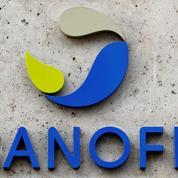 Sanofi va céder ses médicaments génériques au fonds américain Advent