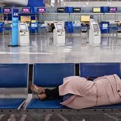 Transport aérien: passagers, vous avez le droit d'être indemnisés en cas de grève surprise