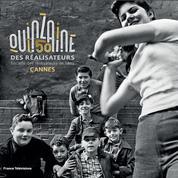 Cannes: la 50e Quinzaine des réalisateurs s'offre Nicolas Cage et Gérard Depardieu