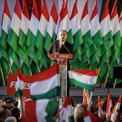 En Hongrie, au cœur des passions identitaires d'Europe centrale