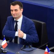 À Strasbourg, trois nuances de souverainisme face à Emmanuel Macron