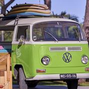 Portugal : luxe en famille au Martinhal Cascais