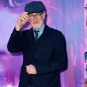 Steven Spielberg entre dans l'univers DC en exhumant Blackhawk