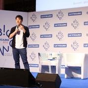 Paul Duan: «mettre l'intelligence artificielle au service du bien commun»