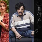 Place publique ,Escobar ,Mes Provinciales ... Les films à voir ou à éviter cette semaine
